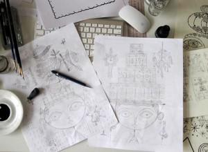 abes_drawing_WEB