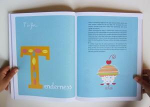 chicco_cupcake