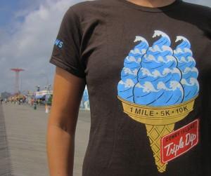 triple_dip_shirt