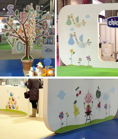 chicco_display