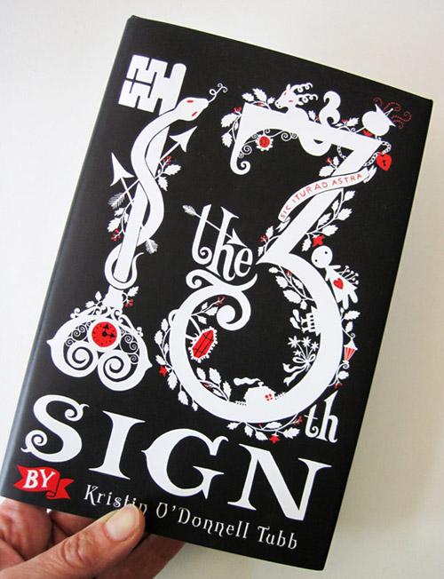 13_sign_FB