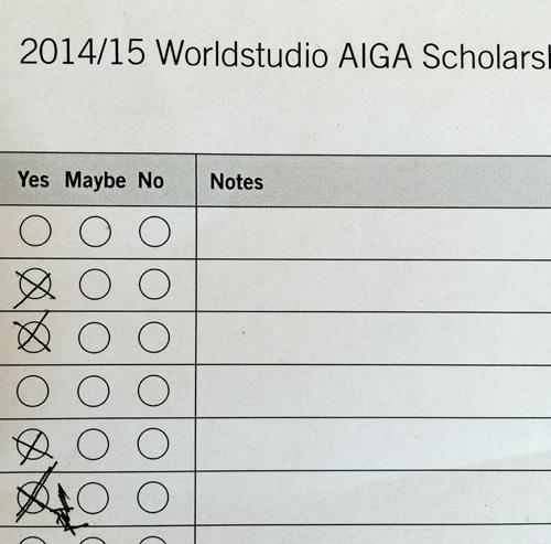 AIGA_scolarship