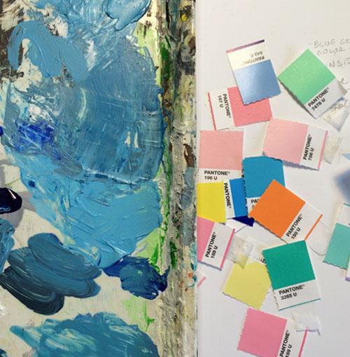 pantone_paint