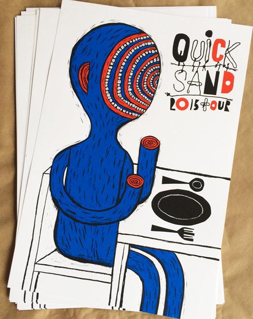 qsand_tour2013_shop