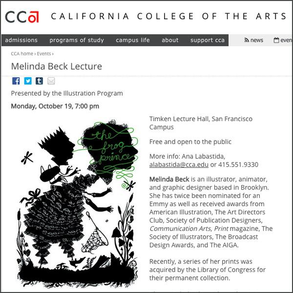 CCA_lecture