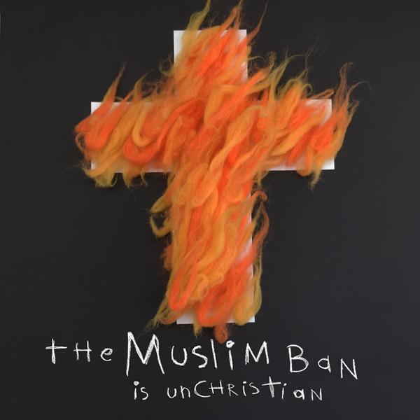 muslim_ban_B