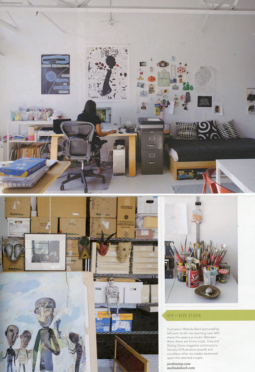 uppercase16_studio