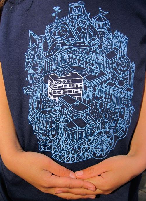 ps321_shirt