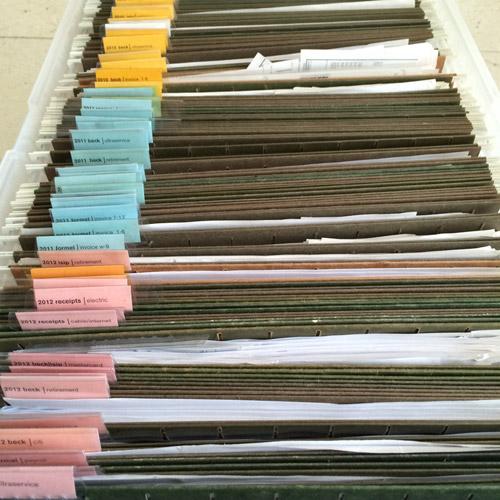 receipt_folders