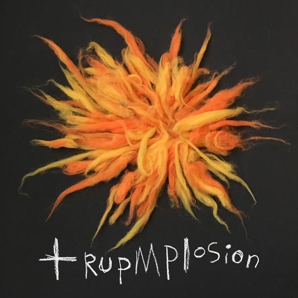 trumplosion_B