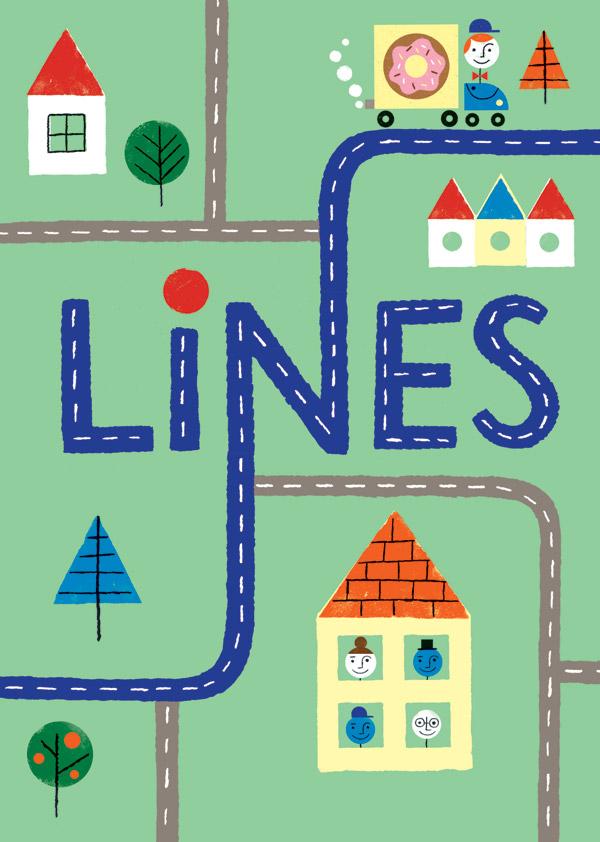 lines_B